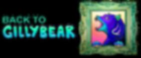backtogillybear.png