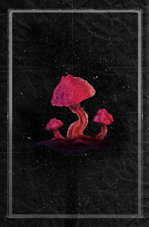 mushroomtease.jpg