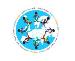 European Network of Language Minorities