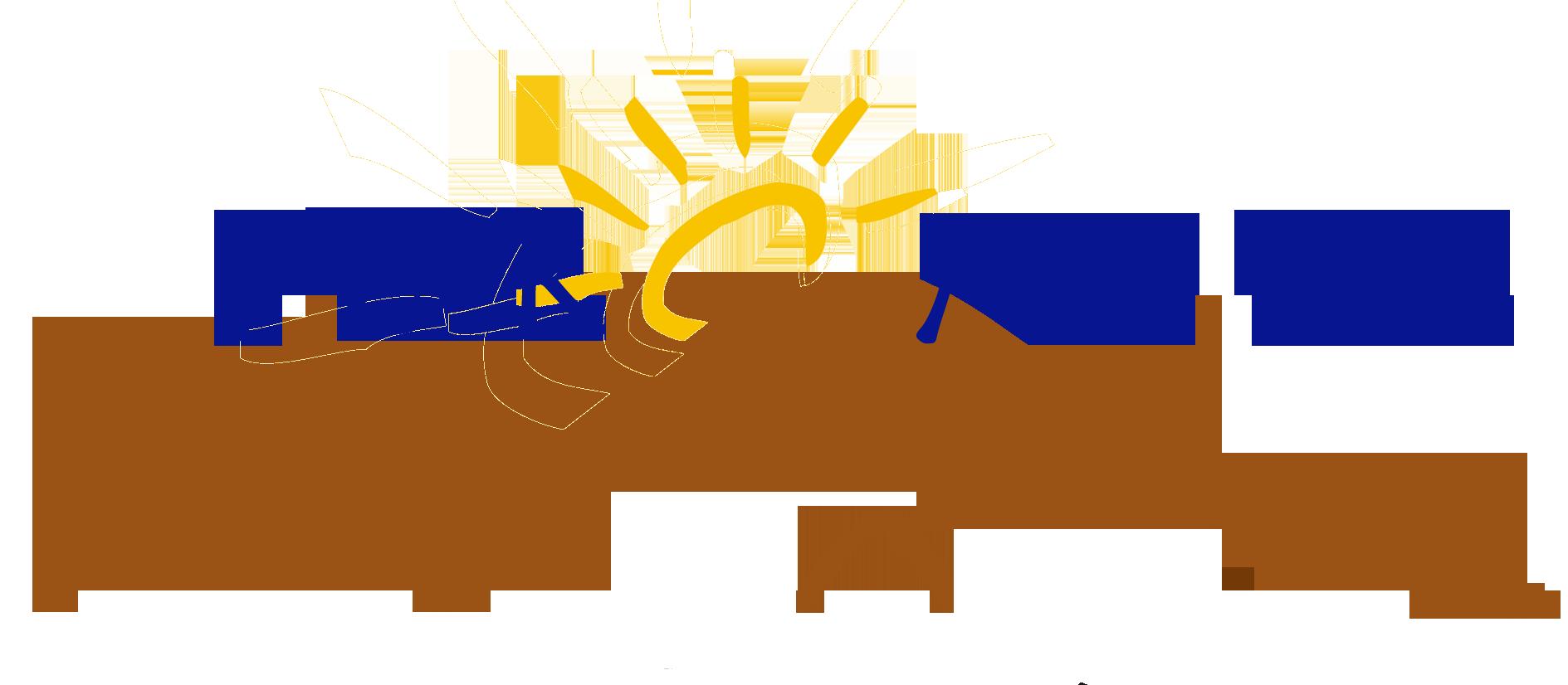 European Mining Network