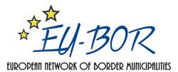EUropean Network of BOardeR municipalities