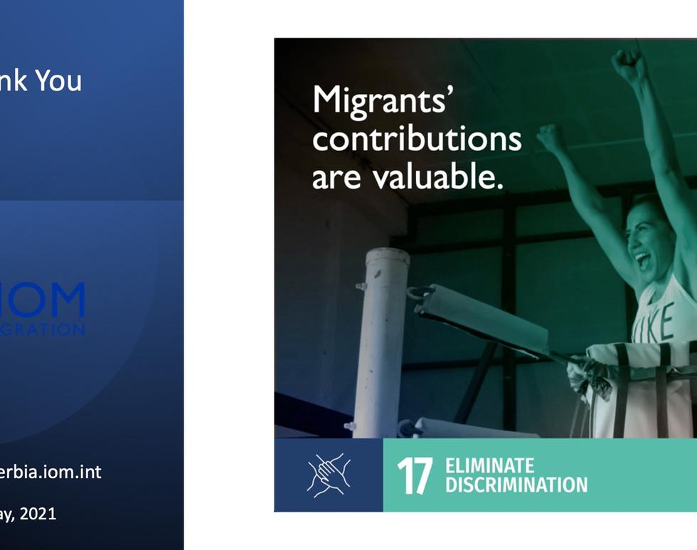 Diapositiva10.jpeg