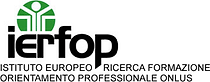 logo_ierfop.png
