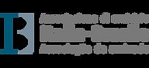 logo-associazione-italia-brasile-header.