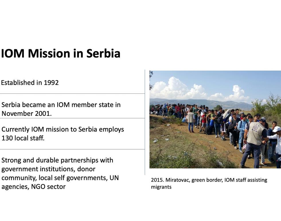 Diapositiva6.jpeg