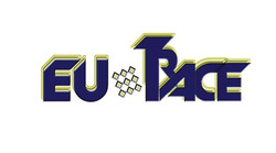 European Traditional Ceramics Network for sustainable and inclusive growth