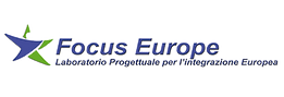 Logo Focus Europe