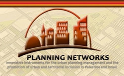 Planning Networks