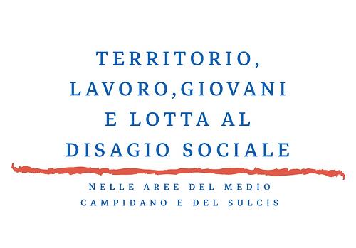 logo_corretto.png