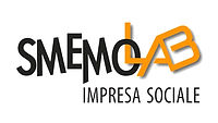 smemo-lab-logo_edited.jpg