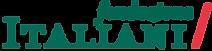 fondazione-italiani-logo-300-dpi-01.png
