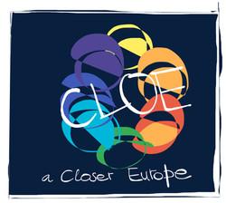 A Closer Europe - CLOE