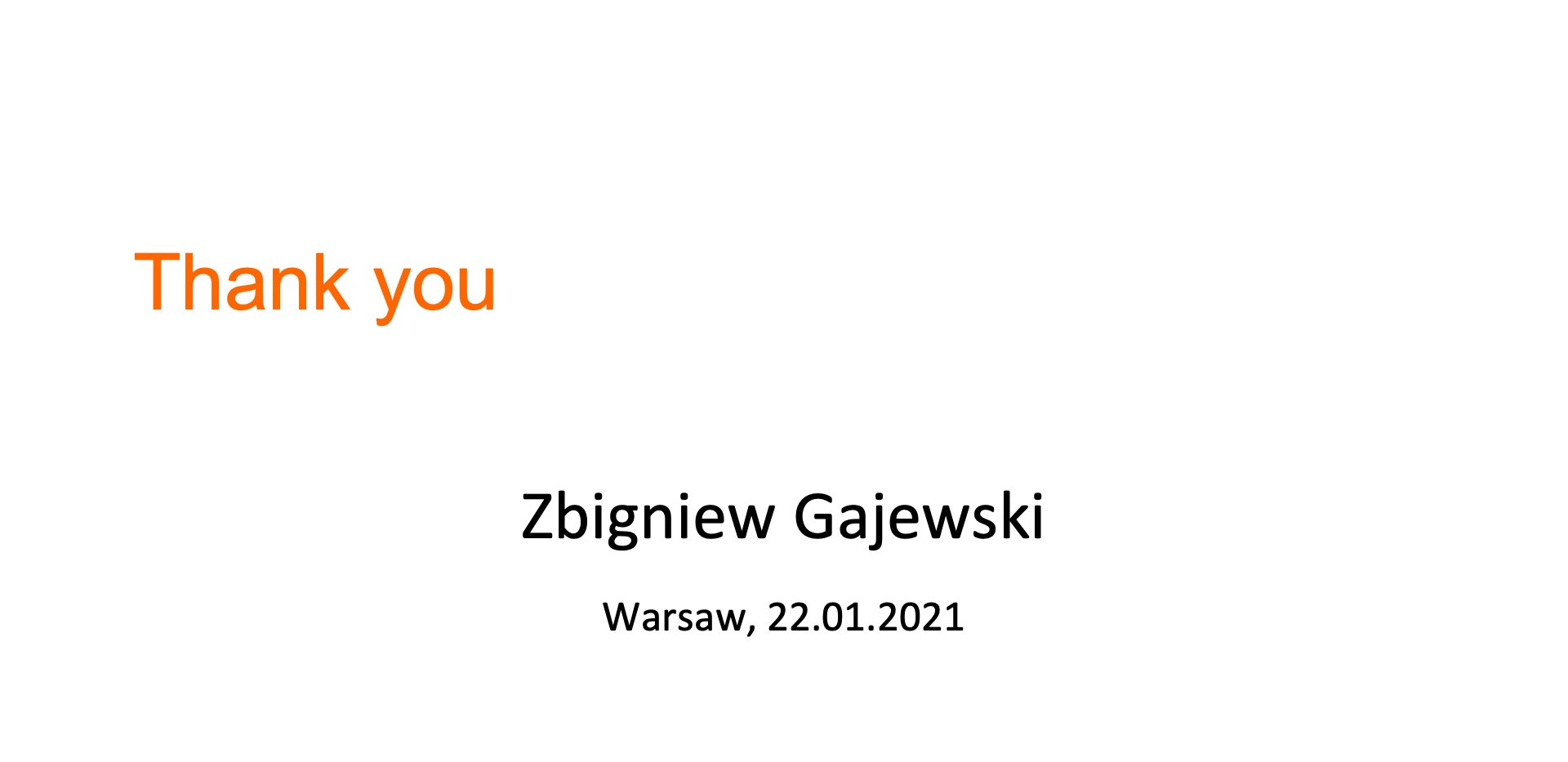 Diapositiva9.jpeg