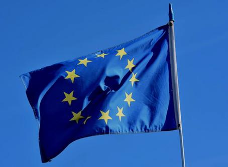 CONSIGLIO EUROPEO, 17-21 LUGLIO 2020 - ACCORDO SUL RECOVERY FUND