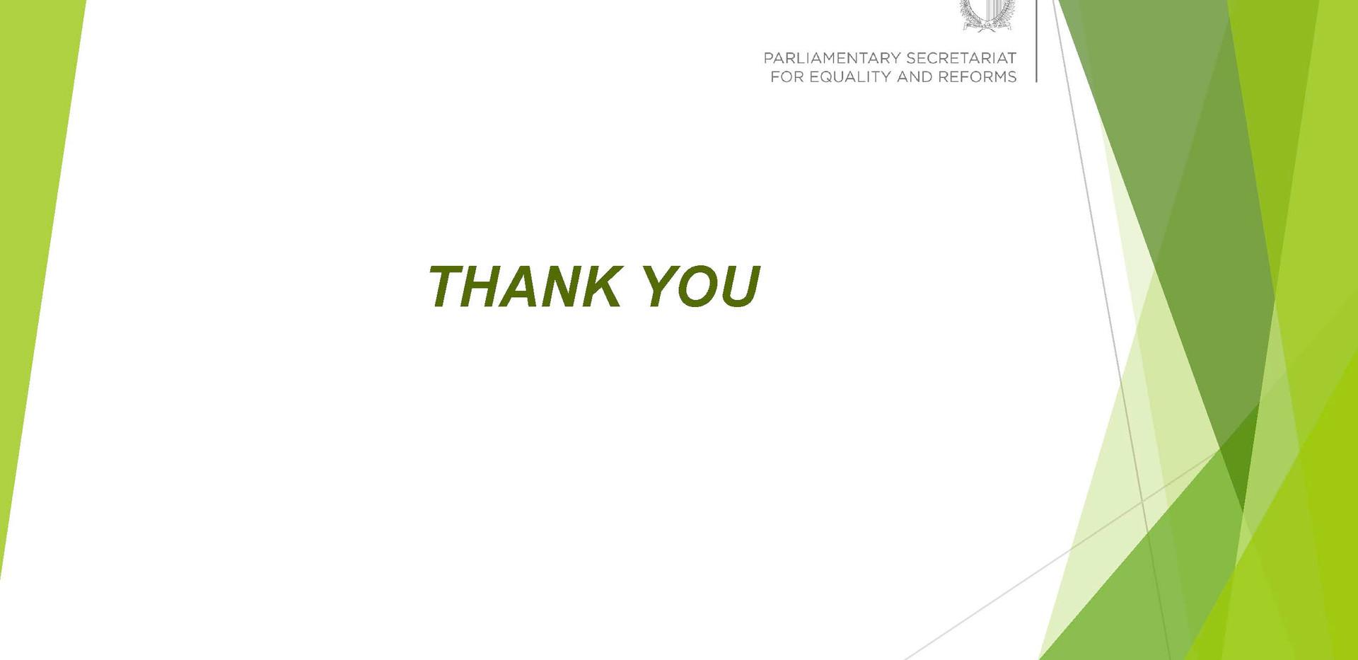 Power Point Presentation 10.12.2020_Pagi