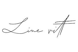 Logo Line vitt.jpg