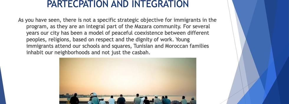 Diapositiva11.jpeg