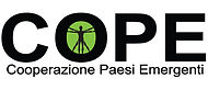 logo-cope-sito-.jpg