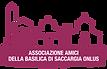 logo_ass_Basilica_di_Saccargia_03.png