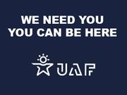 apoyadores_gráficas_UAF3_Mesa_de_traba