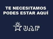 apoyadores_gráficas_UAF-06.png