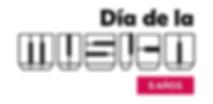 Logo DDLM transparente-02.png