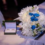 boda F_N-241.jpg