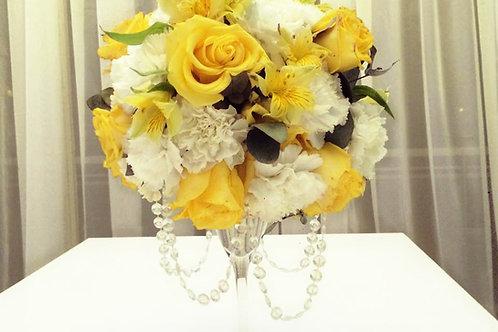 Paquete Floral 1