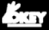 OKEY Logo Blanco-02.png