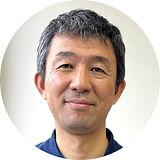 sakatakazutoshi.jpg