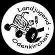 LaJu_Logo.png