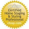 4-CHSSP-Logo-100-J (6).jpg