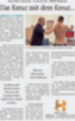 Neue%2520Presse_edited_edited.jpg