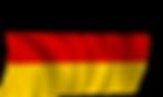 german-flag-1332897_960_720.png