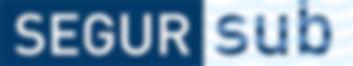 segur_sub_logo.jpg