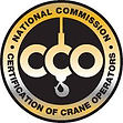 National Commission - Certification of Crane Operators