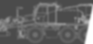 Crane diagram