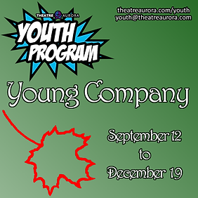 TA Young Company 2020 Fall.png