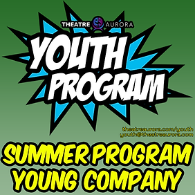 TA Youth Summer Young Company.png