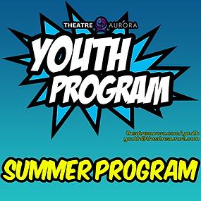 TA Youth Summer Program B.png