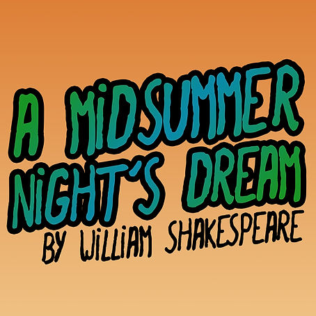 A Midsummer Night's Dream Poster 2.jpeg