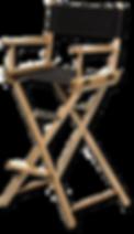 pngkey.com-directors-chair-png-3162383.p