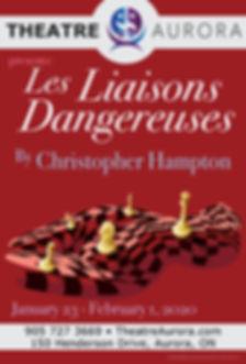 Les Liaisons Dangereuses Poster.jpg