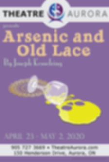Arsenic and Old Lace-4.jpg