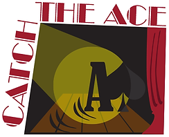 CatchTheAce_Logo_02_01.png