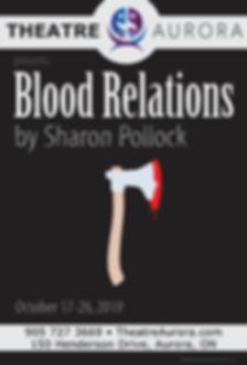 Blood Relations Poster.jpg