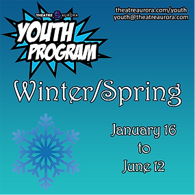 TA Youth Program 2021 Winter Spring.png