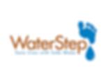 WaterStep Logo.png