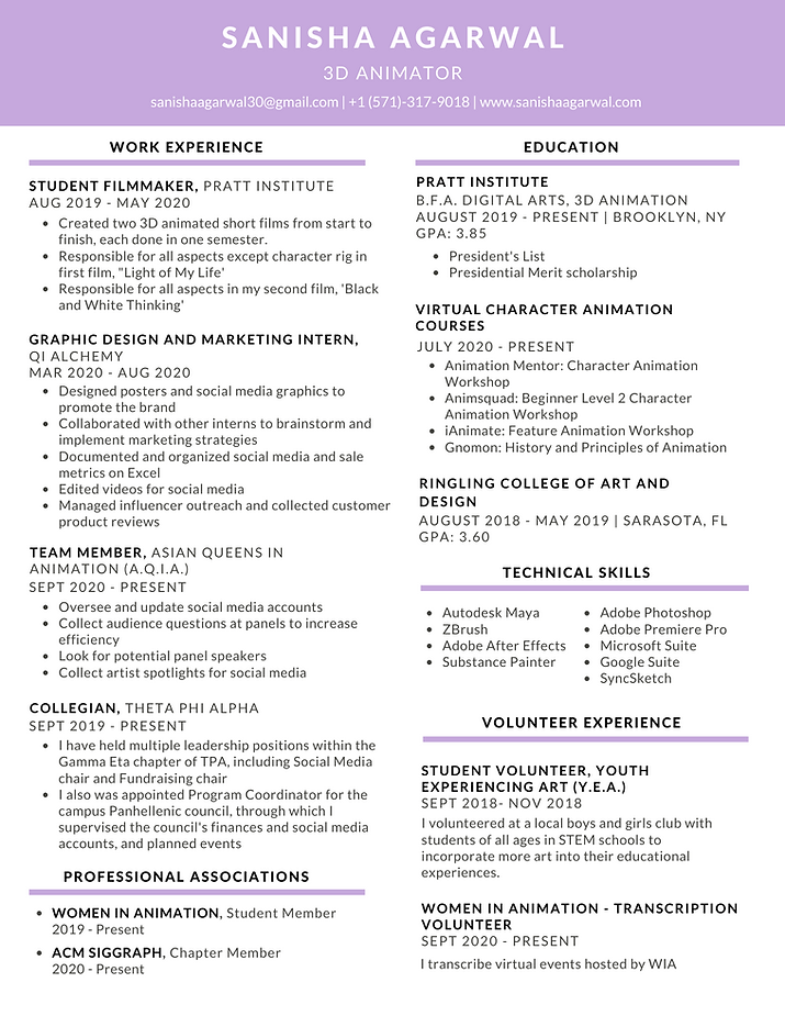 3D Animation Resume - Oct 2020.png