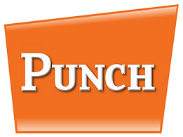Punch_Large.png